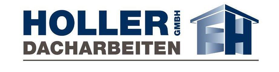 Bauklempnerei Holler GmbH